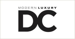 Modern Luxury DC